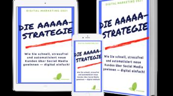AAAAA-Strategie