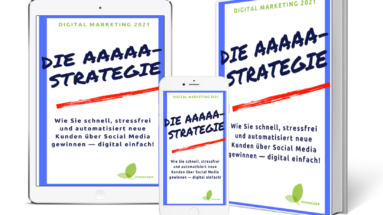 AAAAA-Strategie