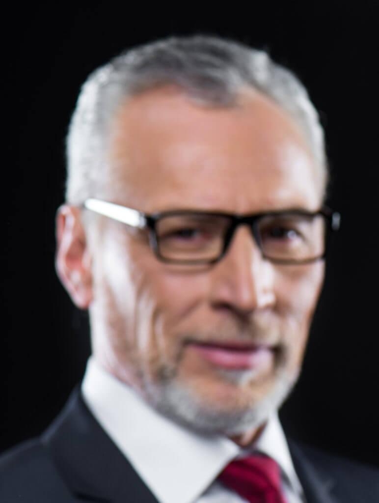 Josef Dobler